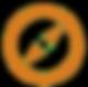 logo (15)_edited.png