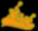 logo (24)_edited.png