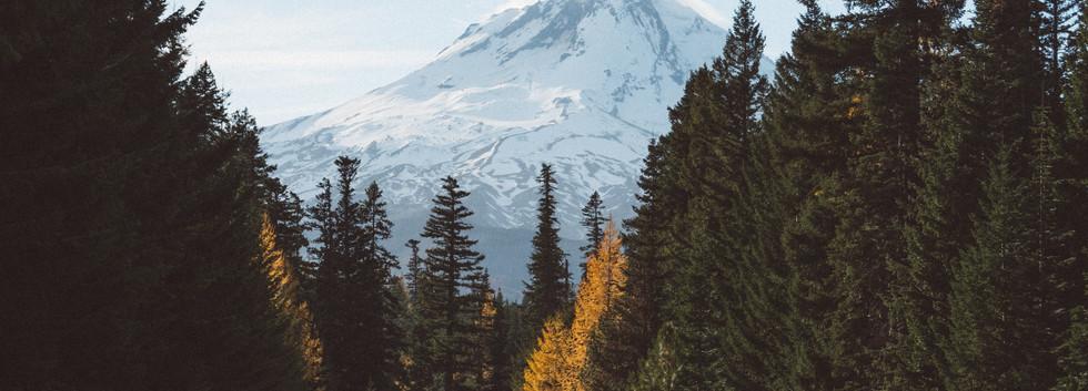adrian-Mt Hood.jpg