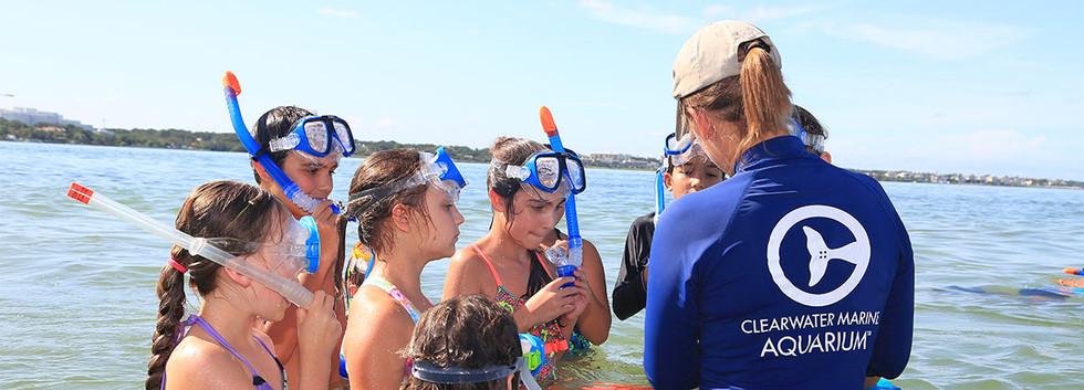 camp-snorkel-1200-wide.jpg