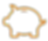 logo (17)_edited.png