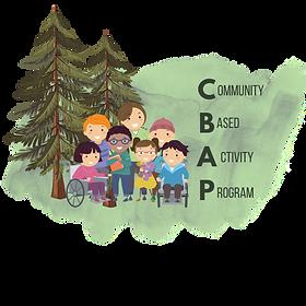 CBAP logo_green.png