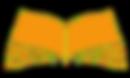 logo (20)_edited.png