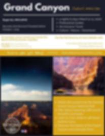 Waller Grand Canyon Flyer.jpg