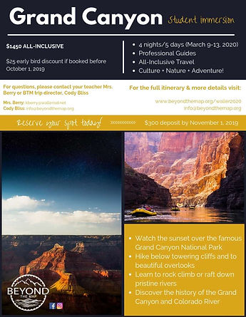 Waller Grand Canyon Flyer.jpg