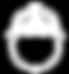 logo (19)_edited.png