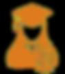logo (14)_edited.png