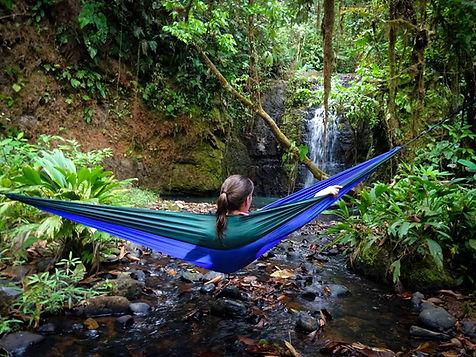BTM_Costa Rica (7).jpg