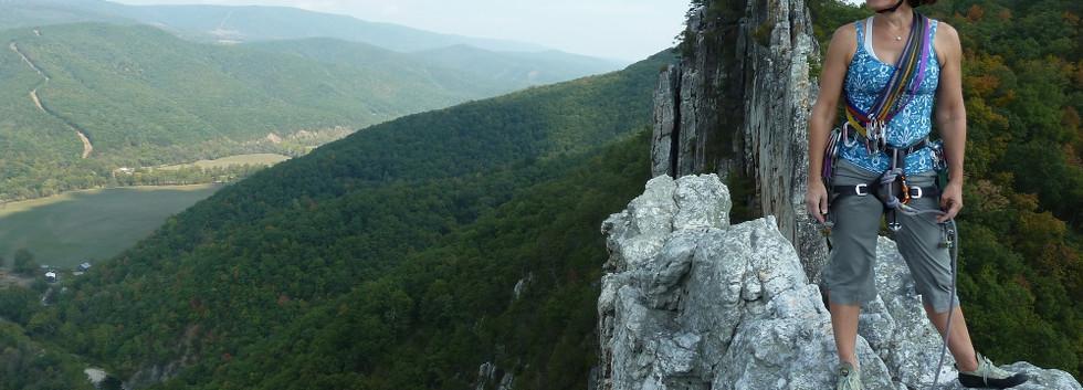 south-peak.jpg
