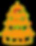 logo (23)_edited.png