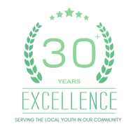 30YEARSbadge.png