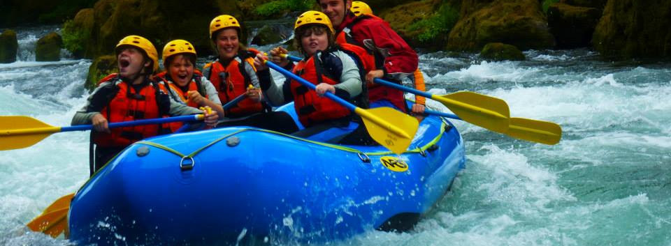 CFA Rafting N. Santiam.jpg