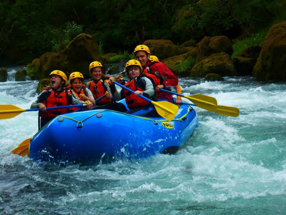 CFA Rafting N. Santiam.jpg