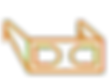 logo (13)_edited.png