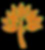 logo (18)_edited.png