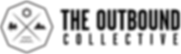 outbound collective logo.png