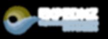 WIO_ExpedNZ-logo-1536x563.png