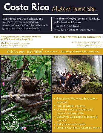Costa Rica Student Flyers.jpg