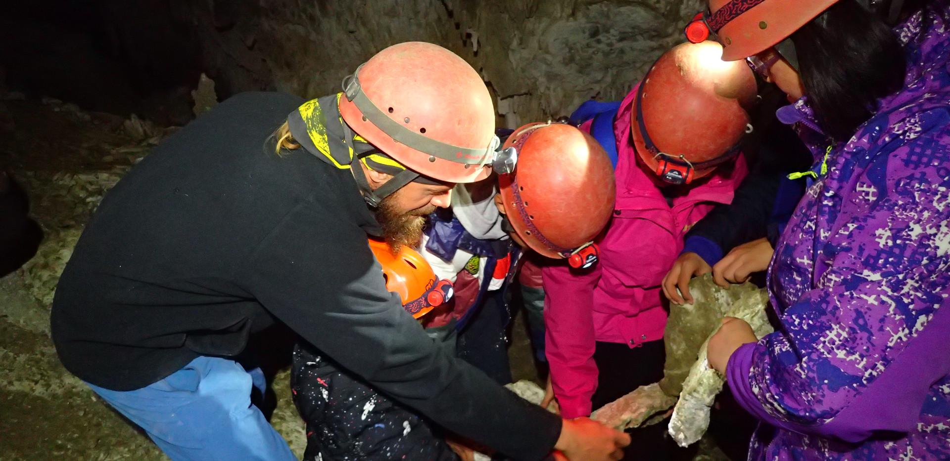Caving Discovery.JPG