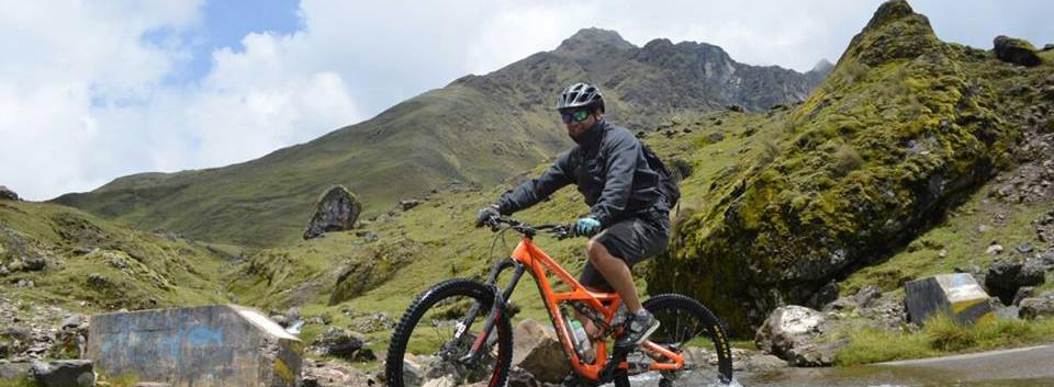 peru bike2.jpg