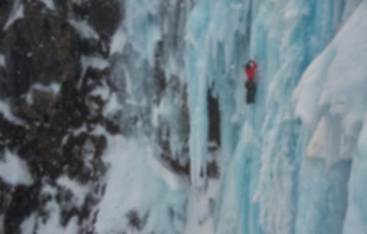 ice climb.jpg