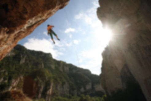 Rockbusters climbing.jpg