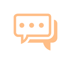 Discuss logo.png