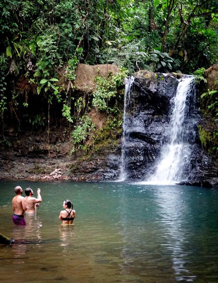 BTM_Costa Rica (6).jpg
