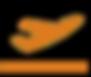 logo (16)_edited.png