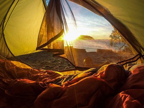 Camping Abel Tasman.jpg