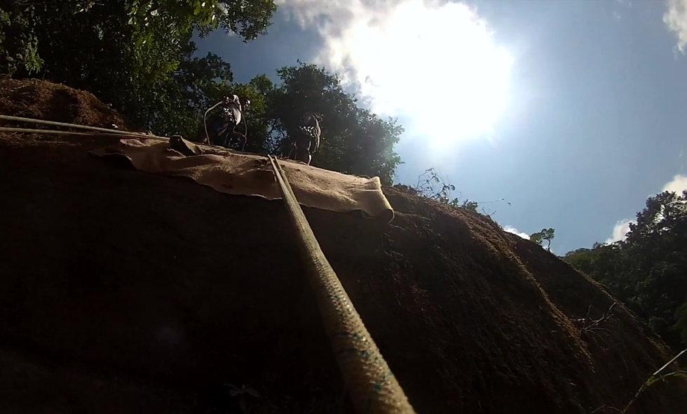 Costa Rica 5-Day Adventure