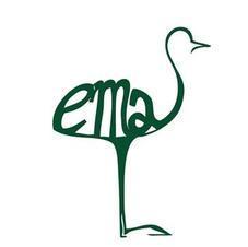Extensão Médica Acadêmica (EMA)