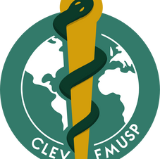 CLEV FMUSP