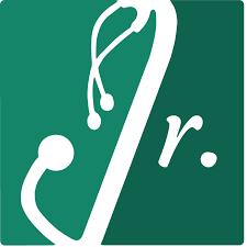 Medicina Jr. (Med Jr.)