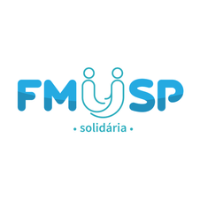 FMUSP Solidária