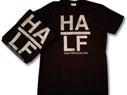 HALFBROOKLYN T-SHIRT