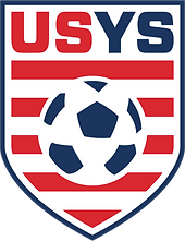us youth soccer.png