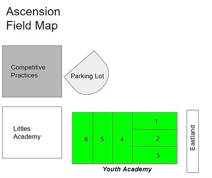 YA Field Map Updated.PNG