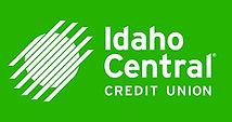 ICCU Logo Jpeg.jpg