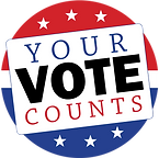5-55733_election-clipart.png