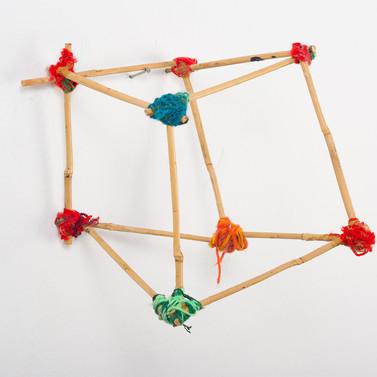 The Cube I