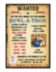 Bowl-a-Thon.jpg
