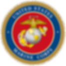 440px-Emblem_of_the_United_States_Marine