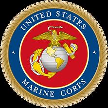 440px-Emblem_of_the_United_States_Marine