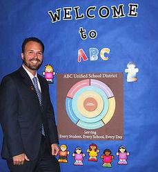 Brad ABC 3.jpg