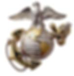USMC_EGA_250.png
