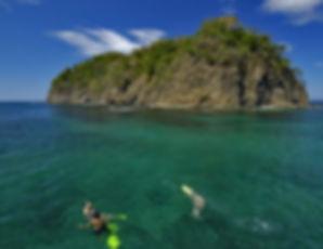 isla del cano01.jpg