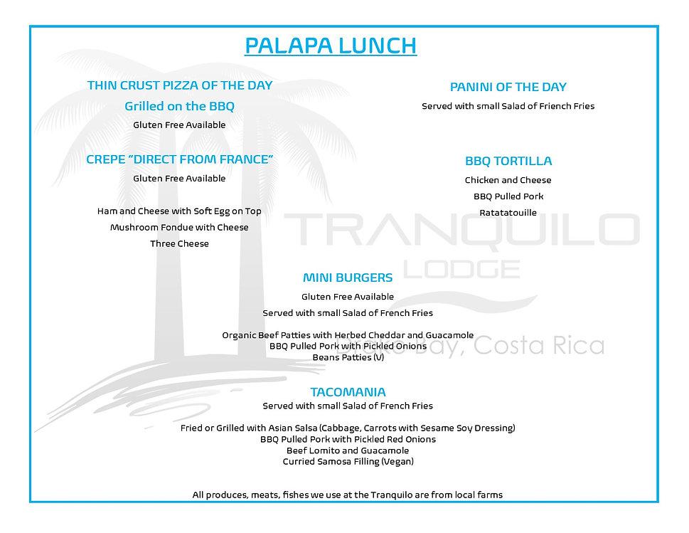 Lunch Palapa Back.jpg