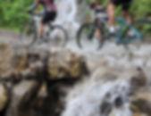 mountain-biking-costa-rica-4.jpg