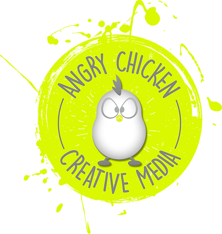 signature_ACM-Logo.png